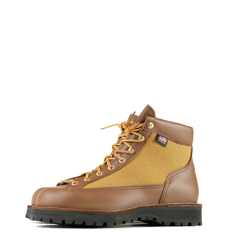 Danner Light – Khaki