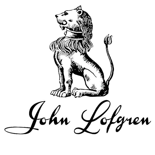 John Lofgren