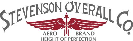 Stevenson Overall Co