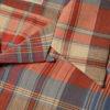 Belafonte Ragtime Open Collar Shirt
