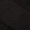 Dehen 1920 1/4 Zip Moto Sweater Black