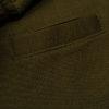 Dehen 1920 Sweater Coat Loden
