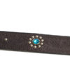 Ace Western Belts Model 240 1