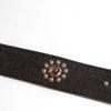 Ace Western Belts Model 240