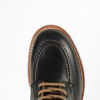 Brother Bridge Hunter Boots Black1