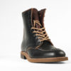 Brother Bridge Hunter Boots Black1