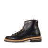 John Lofgren Monkey Boots Black