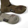 John Lofgren Socks