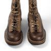 White's Smoke Jumper Boots 2 Tone CXL