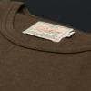 Dehen 1920 Heavy Duty T-Shirt Tee Loden