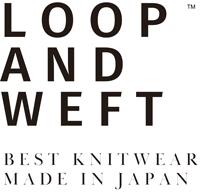 Loop & Weft