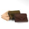 Vasco Voyage Pocket Wallet