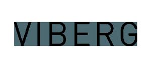 Viberg