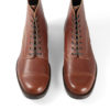 Clinch Graham Boots