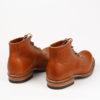 Viberg 310 Service boots English Dublin Tan