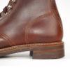 John Lofgren Combat Boots Timber