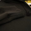 AVCM Addict Clothing Hoodie