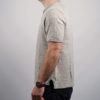 Loop & Weft Classic Piped Edge Henley