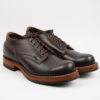 White's Oxford Shoes Brown Dress Leather